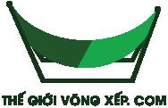 logo_vongxep