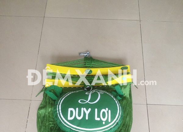 luoi-vong-duy-loi-dl01