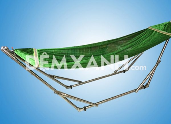 vong-xep-chan-thai-son-inox-phi-32-xoan