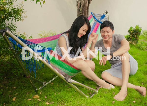vong-xep-duy-phuong-sat-son-tinh-dien-phi-21-dp21